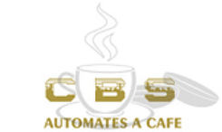 Distribution automatique CBS: CAFES, BOISSONS, SNACKS - La Chaux-de-Fonds
